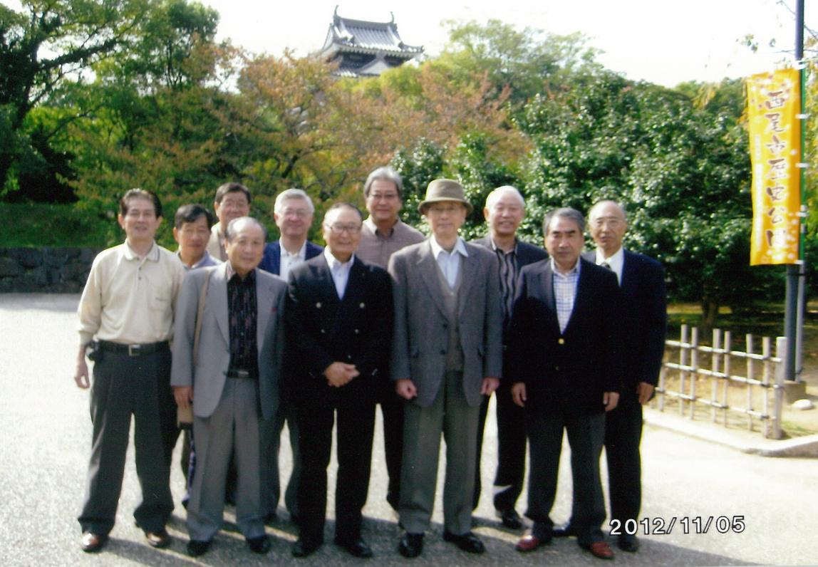 愛知県支部